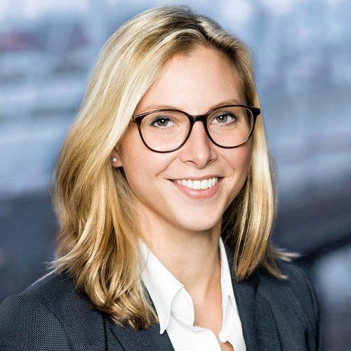 Lea Katharina Schilde