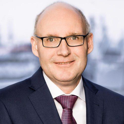 Thomas Mälzer