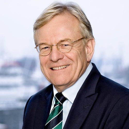 Thomas Wanckel