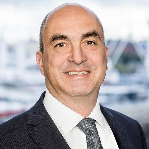 Dr. Christian Völker